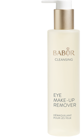 Eye Make up Remover