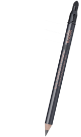Eye Contour Pencil 04 smoky grey