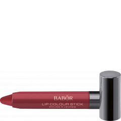 Lip Colour Stick 02 velvet red
