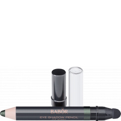 Eye Shadow Pencil 03 green