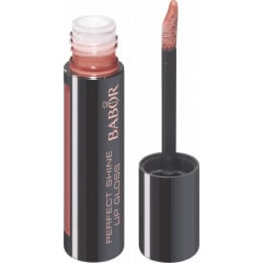 Perfect Lip Gloss 02 caramella