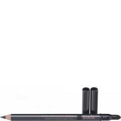 Eye Contour Pencil 01 black
