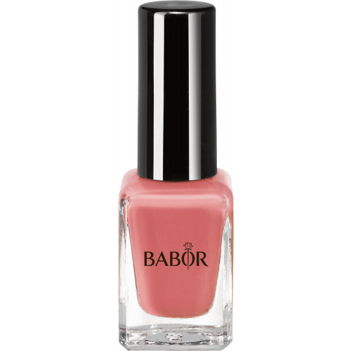 Nail Color 31 tender rose