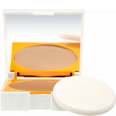 High Protection Sun Make up SPF 50 02