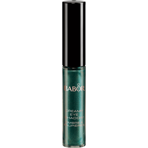 Creamy Eye Shadow 03 ocean green
