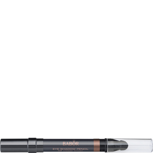 Eye Shadow Pencil 02 copper brown