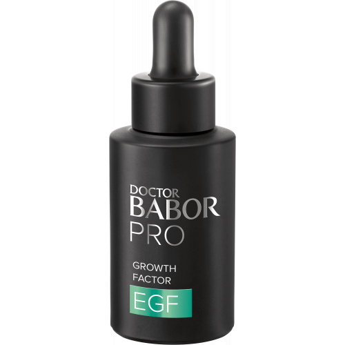 GROWTH FACTOR CONCENTRATE